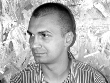 sergiu_mic